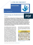 FMR N°5_2014 - Outsourcing von Studentenmorden