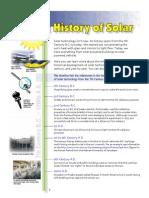 List of iec standards wikipedia the free encyclopedia solar timeline fandeluxe Gallery