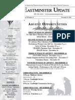 11-30-2014update.pdf