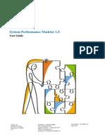 SPM User Guide