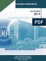 ConMarca_Indicadores_Financieros_Septiembre_2014.pdf