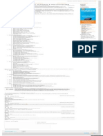 blog_ine_com_2013_09_25_ccie_security_v4_atc_schedule_recomm.pdf