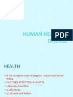 Health& Diseases 2