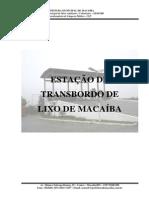 FUNCIONAMENTO DA ESTAÇÃO DE TRANSBORDO.pdf
