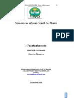1 Tesalonicenses.narciso.fullcopy[1]Agosto24.09