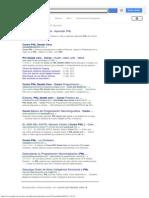 Curso Pnl Desde Cero & Mediafire - Buscar Con Google