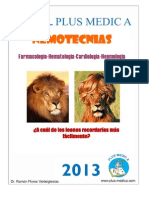 Manual de Nemotecnias PLUS 2013 ok (1).pdf