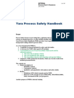 Process safety_Handbook_2011.pdf