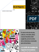 Innovar en Modelos de Negocios (1).pdf