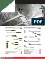 F13-21-aeronautique