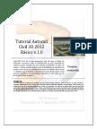 Tutorial Autocad Civil 3d 2012 Bc3a1sico v 130621121807 Phpapp01