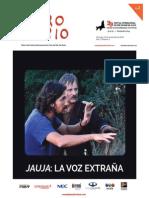 DiarioMDP2014 Domingo23%5BBAJA%5D