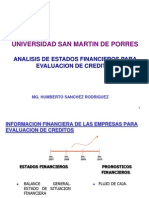 Analisis EEFF.ppt