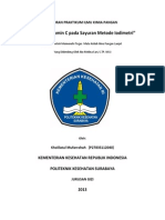 Laporan Kimpang Iodimetr.docx