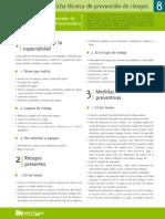 Prevencion de riesgos retroexcavadora.pdf