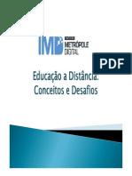 EaD - Conceitos e Características_2013.pdf
