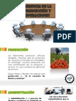 Administración de Operaciones.pptx22222222222222222