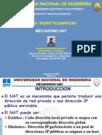 Cap 05b Mecanismo NAT-PAT