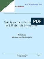 02 Interaction Materials Environments