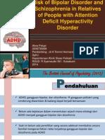 Jurnal ADHD