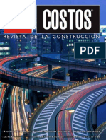 Revista Costos N 198 - Marzo 2012 - Paraguay - PortalGuarani