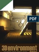 Francesco Legrenzi Vray The Complete Guide Pdf