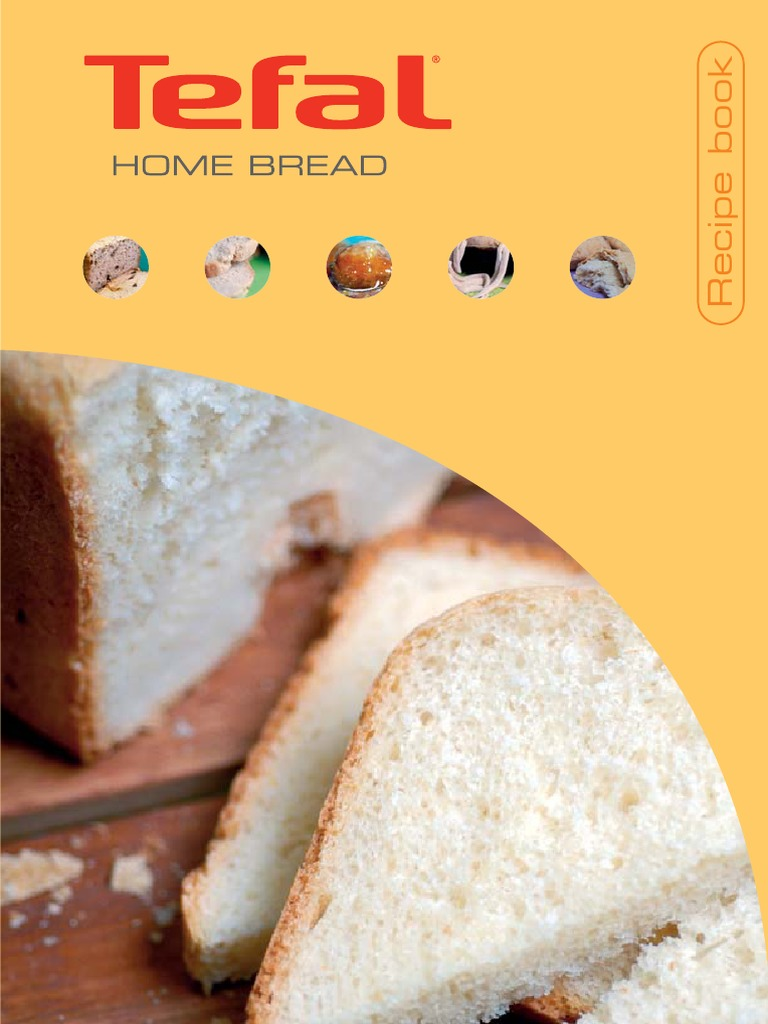 bread machine cookbook quick and easy bread machine recipes