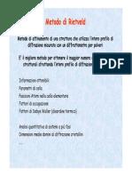 Cristall.pdf