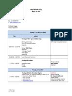 Skrill Itinerary Skrill Itinerary (as of 5May).docSkrill Itinerary (as of 5May).doc(as of 5May)
