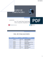 Autocad 2014(3)