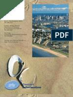 Revere Beach Business Development