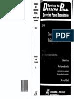 25. Articulo - Lichtmann y Schurjin - Algunos Comentarios Al Reciente Proyecto.pdf