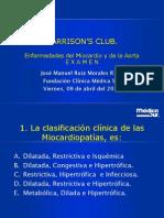 Enfermedades Del Miocardio y de La Aorta.100194038