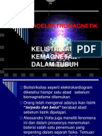 bioelektromagnetik.ppt