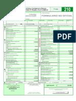 AyudaRenta2013 v1.6.pdf