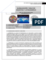 282. INGENIERIA, GLOBALIZACION Y SIGLO XXI