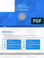 Baidu Explore the mobile world in Indonesia 2014 141125001614 Conversion Gate02
