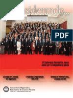 Revista Y Considerando Nº 111