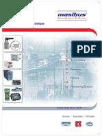 CMD Catalog 2011 Final
