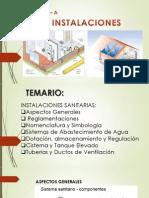 SESION 12.pptx
