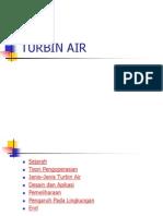 turbinairmesinfluidaajar-130109235818-phpapp01