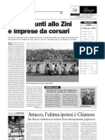 La Cronaca 05.01.2010