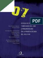 Cuaderno 7 WEB