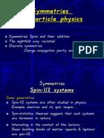 Symmetries_1.pdf
