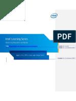 fs_lesson_plan_template (6).docx