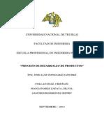 Proceso de Desarrollo de Nuevos Productos.docx