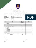membrane separation unit-faiz.docx