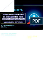 Aperturadeboticas Requisitos2013 Jmd 130805235128 Phpapp01