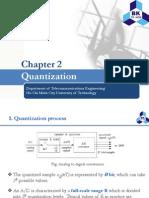 DSP-Lec 02-Quantization.pdf