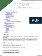 DNS _ Uma breve introdução à DNS.pdf